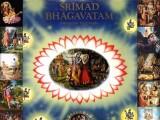 Śrīmad-Bhāgavatam 6.17.33