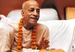 Bhāgavata-mārga, Pāñcarātrika-vidhi, and Guru Tattva